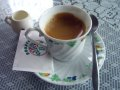 義式濃縮咖啡 (Espresso Coffee)