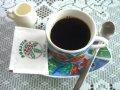 雙倍義式濃縮咖啡 ( Double Espresso Coffee)